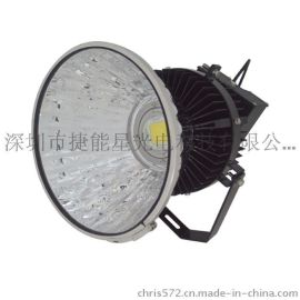 体育场所专用LED工矿灯280W
