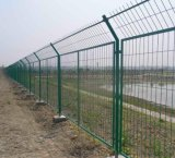 农场圈地围网|农场养殖围网|农场果园围网|农场铁丝围网厂家