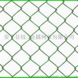 【厂家定做】涂塑勾花网 浸塑勾花网 菱形勾花网 可提供设计方案