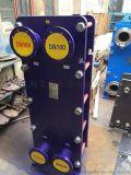 河北河南湖北湖南廠家生產供應空壓機餘熱回收降溫冷卻配套專用換熱器