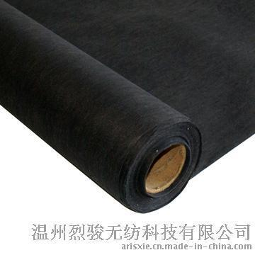 供应 活性炭无纺布 无纺布工厂订做批发