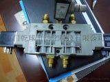 REXROTH空气处理组件