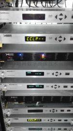 环路网SP108数字电视广电信号分配器