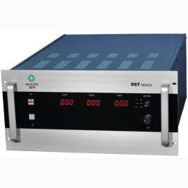 供应唐山标先SST系列中频交流磁控溅射电源