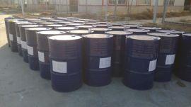 新迪亚70%十二烷基苯磺酸钙异丁醇溶液