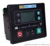 凯讯GU3311-00发电机组控制器