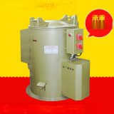 低價供應304 不鏽鋼70升離心式脫水烘乾機