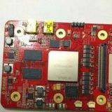 提供PCB线路板小批量插件焊接加工