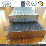 专业生产各种规格尺寸优质铝蜂窝芯加工订做 可根据尺寸剪裁