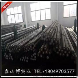 现货JS15CrMo圆钢JS15CrMo上海鑫山博