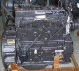 小鬆pc130--7發動機配件發電機雨刮電機四配套