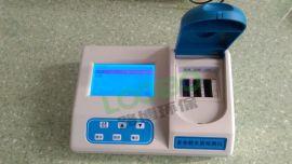 厂家生产直销【COD/氨氮/总磷】 三合一型多参数水质检测仪