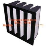 供应上海组合式高效过滤器厂家直销,天津高效过滤器图片