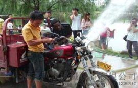 河南枫雨摩托车离心泵抽水泵农用抽水机汽油泵