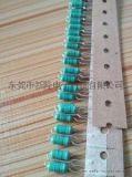 xl0512-472k现货供应连线18028995389