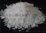 匀染剂O、平平加、片状平平加、印染助剂促销供应 质量保证