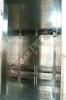 步入式高低溫試驗室 步入式試驗室 MAX-STL-40