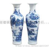 簡約陶瓷小花瓶  歐式陶瓷小花瓶