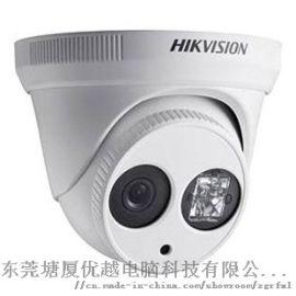 塘厦镇田心视频监控安装,石马石鼓远程监控系统工程