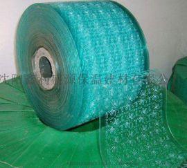 門簾-沈陽塑料PVC磁吸門簾-防蚊蟲