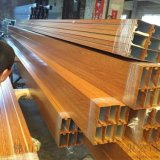 大量供应不锈钢木纹管