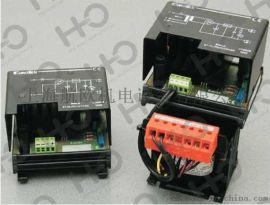 美国VIBCO振荡器振动马达_进口Mencom电缆