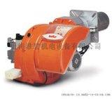 百得TBG85P,TBG120P燃气燃烧器