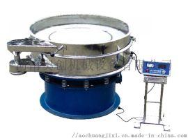 超声波振动筛厂家生产-特点工作原理产品说明