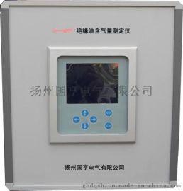 絕緣油含氣量測定儀廠家_絕緣油含氣量測定儀報價原理