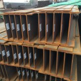歐標工字鋼IPE型號齊全-廠家供應
