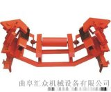 快換軸承型託輥輸送機配件 防爆電機