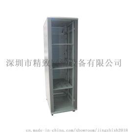 网络/服务器机柜