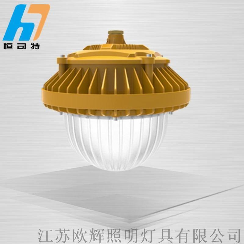 LED防爆平台灯, LED防爆灯,LED防爆平台灯厂家