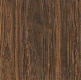 高温辊涂铝卷 氟碳  聚酯彩涂铝卷 木纹 石纹系类