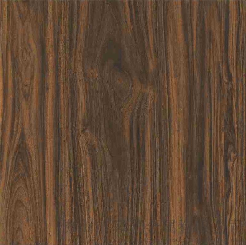 高溫輥塗鋁卷 氟碳  聚酯彩塗鋁卷 木紋 石紋系類