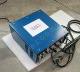 铸件补焊机 铸造金属缺陷修补机 电火花堆焊修复机