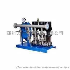 郑州天海-变频供水设备,变频供水设备厂家