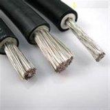油田专用电缆BP-ORNM-2KV 535MCM