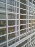 锌钢防盗窗、广州锌钢仿古防盗窗