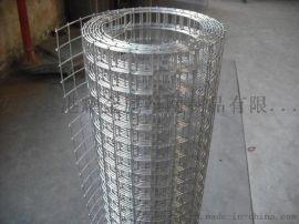 大丝电焊网,宽幅电焊网,电焊网网片