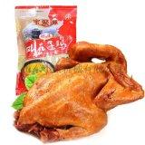 燒雞真空包裝機哪家好,熟食真空包裝機山東小康