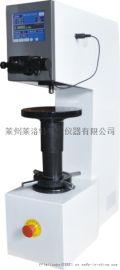 供应莱洛特/华仪MHBS-3000型触摸屏数显布氏硬度计