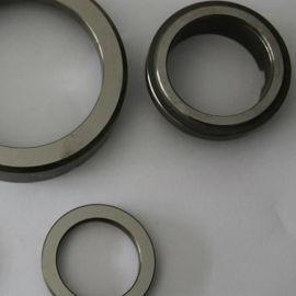 硬质合金密封件,不锈钢注射成型