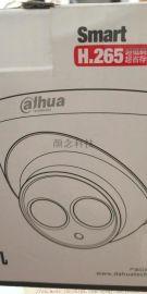 供应奉贤南桥摄像机监控产品销售安装调试安装