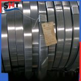 無磁304不鏽鋼超薄鋼帶00Cr18Ni9鋼帶