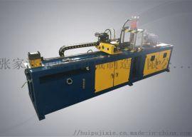 冲弧机系列 各规格全自动冲孔机
