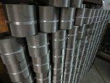 316L不锈钢滤芯,河北滤芯厂家,不锈钢滤网