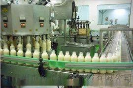 科信kx玉米汁饮料生产线|全自动饮料加工设备|玉米饮料加工机械