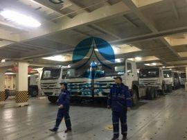 供应青岛天津到阿尔及利亚贝贾亚BAJAIA海运整箱拼箱开顶框架散杂货海运