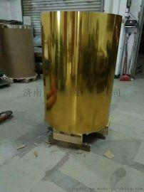 镜面铝卷、铝板、反光铝卷铝板